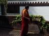 tibet-institut-rikon-2016-5